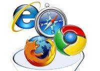 Chrome, IE9 y Firefox ofrecerán más privacidad a petición de la FTC