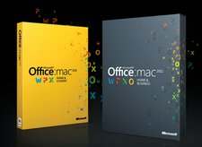 Office Mac