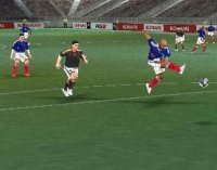 PES 2011 aterriza en Windows Phone 7