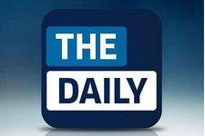 Apple presentará el 2 de febrero el nuevo diario digital para iPad