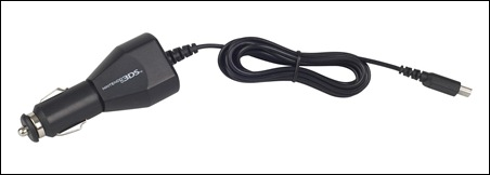 3DS_2011_00617885958502_Car Adaptor_Img01