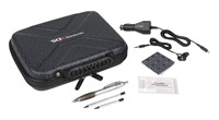 Excursion Starter Kit para Nintendo 3DS