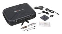 3DS_2011_00617885960772_Excursion Starter Kit_Img01