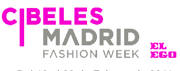 Cibeles Madrid Fashion Week: La moda se abre a Internet