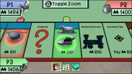 Minis_Monopoly_HD2_preview