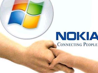 La confusión sigue marcando el discurso de Nokia