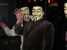 Ciberataque contra las webs de la Academia del Cine y de los Goya