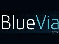 Telefónica anuncia el lanzamiento de una comunidad de desarrolladores, 'BlueVia'