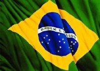 Silver Lake busca empreas tecnológicas brasileñas para invertir