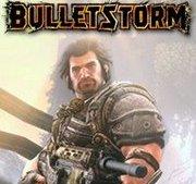 Bulletstorm: mata con estilo y originalidad para incrementar tu suma de puntos