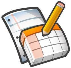 Google Docs amplia su soporte a formatos de archivos