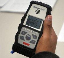 Un instituto de EE.UU. controla la asistencia a clase mediante GPS