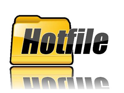 """Hotfile cierra centenares de cuentas de usuarios por """"piratería"""""""