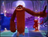 Los nuevos juegos que llegaran para Kinect