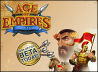 Fable III y Age of Empires Online, novedades para PC