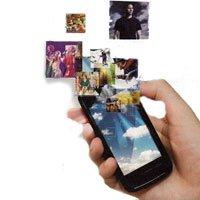 Imagenio Móvil, TV de pago en tu móvil por 5 €/mes