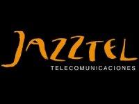 Jazztel lanza una oferta 'low cost' para móvil a 5 céntimos el minuto