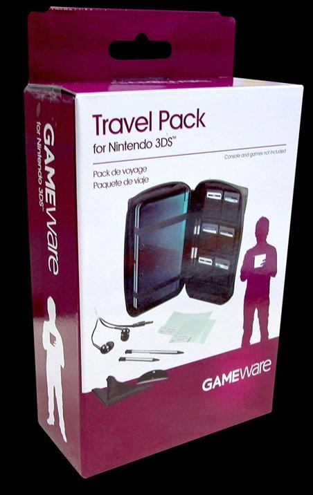 kit-travel-Nintendo-3ds-02