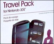 kit-travel-Nintendo-3ds