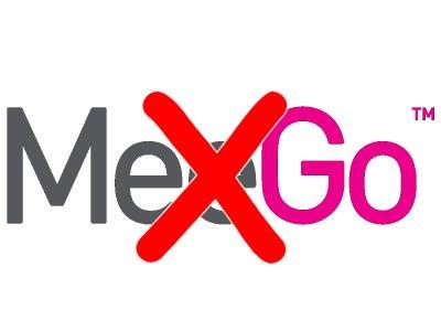 Consultora internacional aconseja a Nokia que abandone totalmente MeeGo