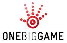 OneBigGame une a los compositores musicales de videojuegos más famosos para crear One Big Album