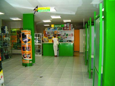 PCBox abrirá seis nuevas tiendas este año