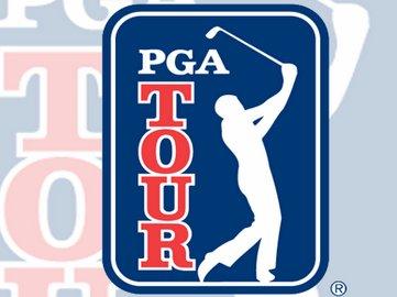 El PGA Tour levanta la prohibición a los móviles