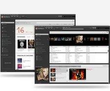 Vodafone lanza una aplicación de música con precios de 0,5 céntimos por canción libre de DRMs