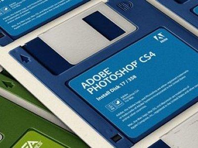 Los programas obsoletos y sin actualizar son uno de los riesgos más graves para nuestro PC