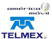 América Móvil sumará 3 millones de clientes de televisión de pago en 2011