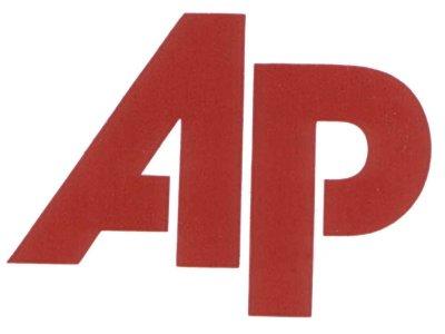 AP es la agencia de noticias más influyente en Internet