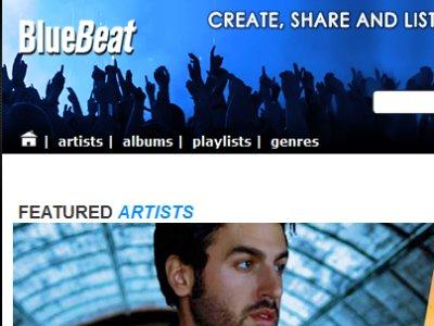 """Web que vendia canciones """"piratas"""" de los Beatles pargará indemnización de 950.000 dólares"""