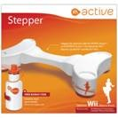 EA SPORTS Active Balance Board Stepper (w. water bottle)