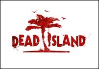 deadisland-logo-web-for-bright-backgr copia