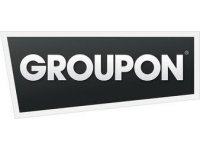 groupon.jpg
