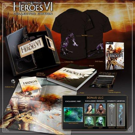 Heroes-Collector FINAL