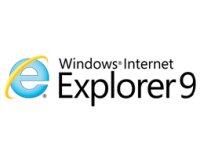 Microsoft asegura que IE9 es el navegador energéticamente más eficiente