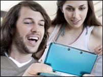 Nintendo 3DS… a fondo