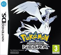 'Pokémon Blanco y Negro': hazte con todos… por fin en 3D (Análisis)