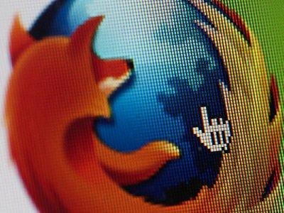 Mozilla lanza una versión beta de Firefox para 'tablets' Honeycomb