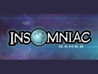 Insomniac apuesta por los juegos sociales y móviles
