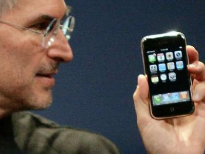 Steve Jobs deberá declarar por una demanda antimonopolio