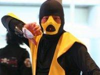 Una exposición recorrerá los 20 años de 'Mortal Kombat'