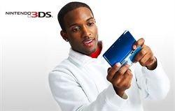 N3DS, la consola más vendida de Nintendo en su estreno estadounidense