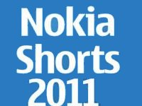 Nokia Shorts 2011