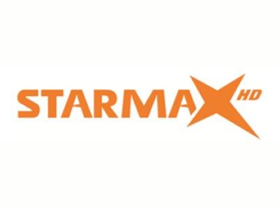 Starmax HD, TV y películas en alta definición a partir de 10 euros al mes