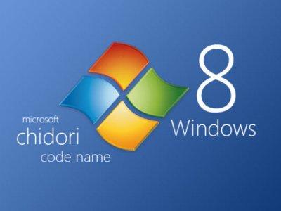 Microsoft comienza a enviar Windows 8 a los fabricantes de ordenadores