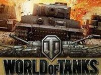 World of Tanks, un nuevo e innovador videojuego online basado en equipos, y dedicado a los carros de combate