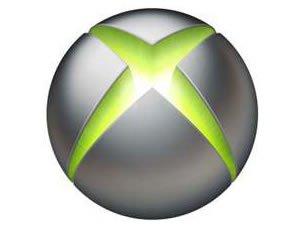 Microsoft prepara nuevos discos duros para la Xbox 360