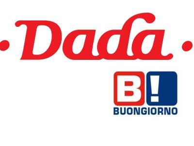 dada.net